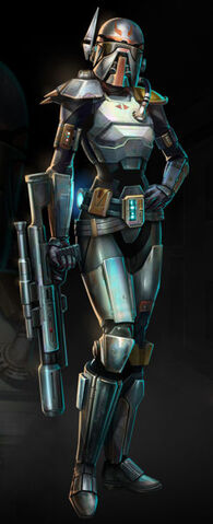 File:244px-Bounty Hunter TOR.jpg