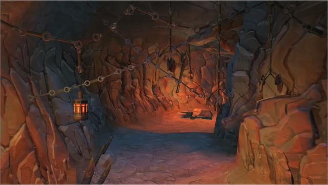 File:Tython caverns.png