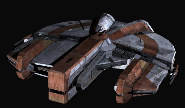 File:Dynamic-class freighter.jpg