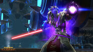 Sorcerer-screenshot-002