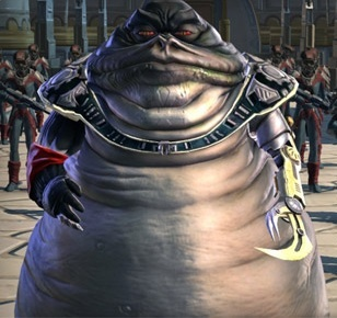 File:Toborro the Hutt.jpg