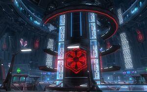 Imperial Fleet