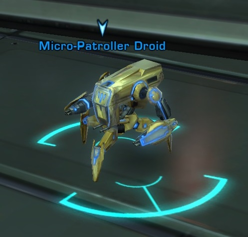 File:Micro-Patroller Droid.jpg