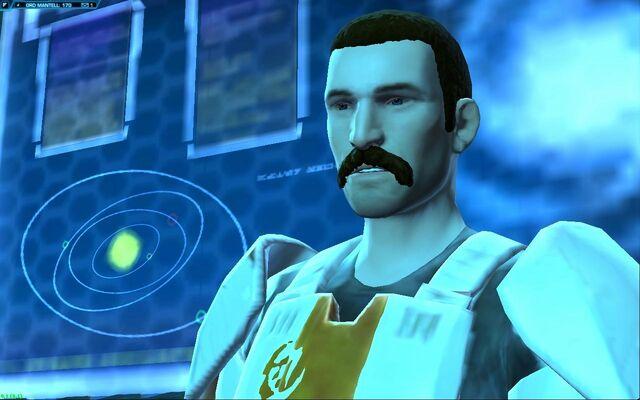 File:Harron Tavus in-game.jpg