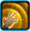 Jedi Consular game icon.png