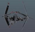 FT-3C Imperium.png