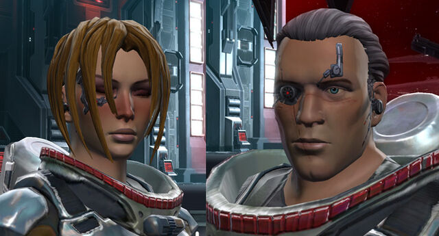 File:Ingame Cyborg .jpg
