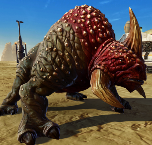File:Swtor 2014-02-02 13-48-43-39.png