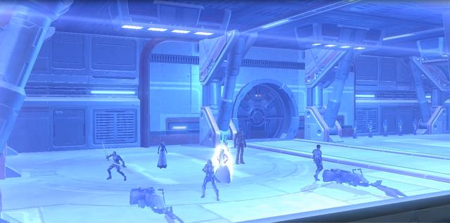 File:Alderaan Warzone dropship hangar.png
