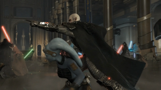 File:MAlgus in combat.png