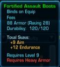 File:FortifiedAssaultBoots.jpg