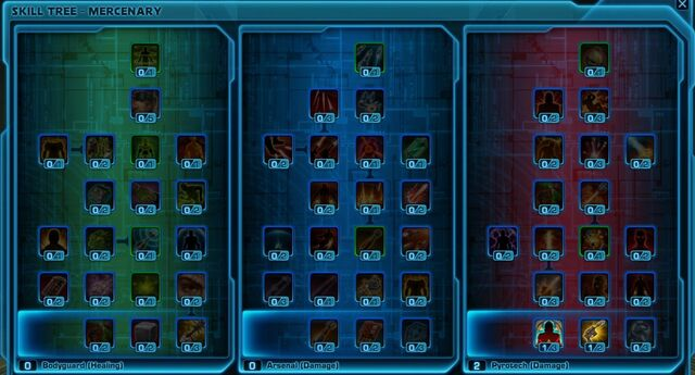 File:Mercenary Bounty Hunter Skill Tree.jpg