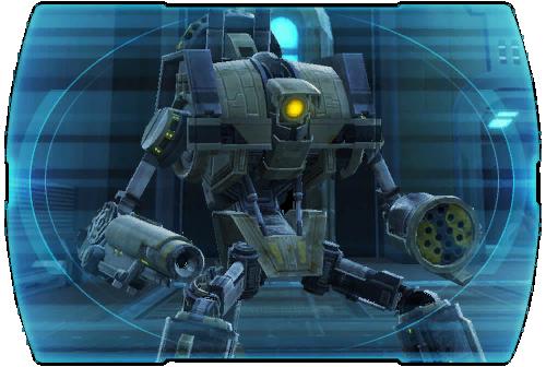File:Annihilation-droid-xrr3.png