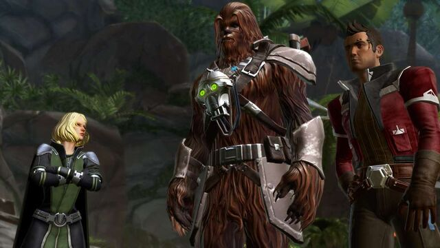 File:SWTOR Forged Alliances.jpg