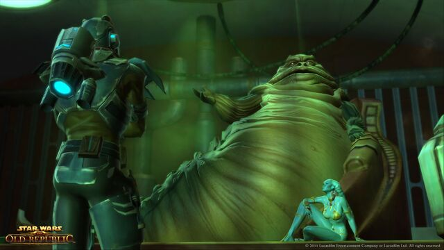 File:Bounty Hunter conducts business with Nem'ro the Hutt.jpg