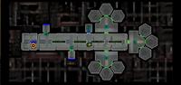 KotOR 2 Citadel Station shot (9)