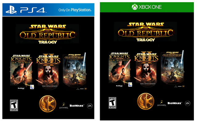 File:Old Republic Trilogy PS4 XBOX ONE .2.png