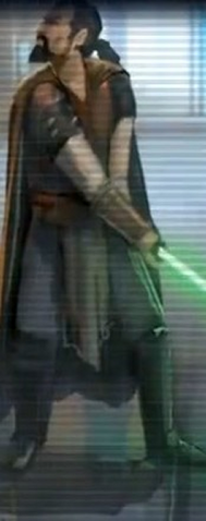 File:Unidentified male Human Jedi 2 (Capture of Darth Revan).png