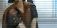 Unidentified male Human Jedi 2 (Capture of Darth Revan)