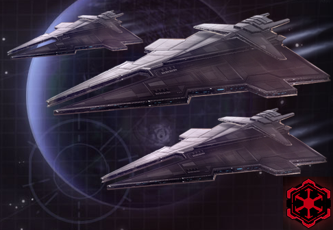 File:Imperial Fleet.png