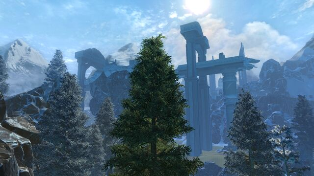 File:Elysium Ruins - Glarus Valley.jpg