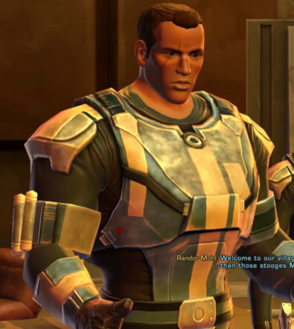File:Randor Mohl.png