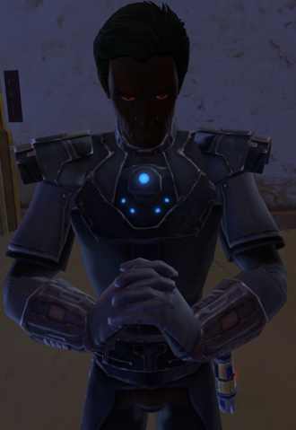 File:Swtor 2014-10-24 17-44-51-44.png