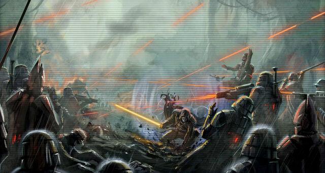 File:818px-GGW Battle of Bothawui.jpg