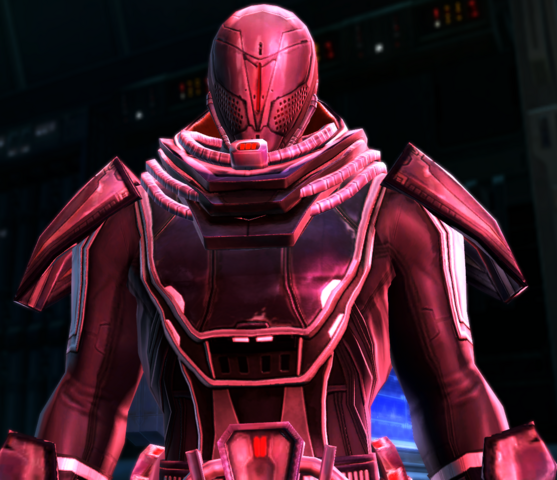 File:Swtor 2014-01-31 15-11-13-44.png