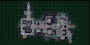 KotOR 2 Ravager shot (9)