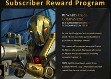 Swtor-hk-55-subscriber-reward