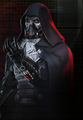 Darth Malgus holonet.png