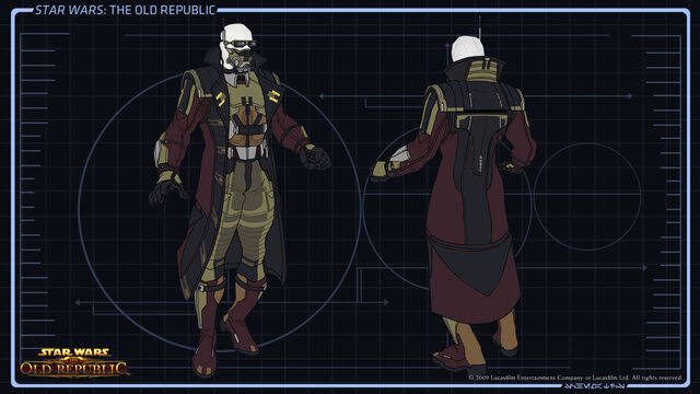 File:Imperial-Agent-concept03.jpg