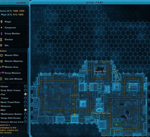File:Datacron.Core.gms.start.jpg