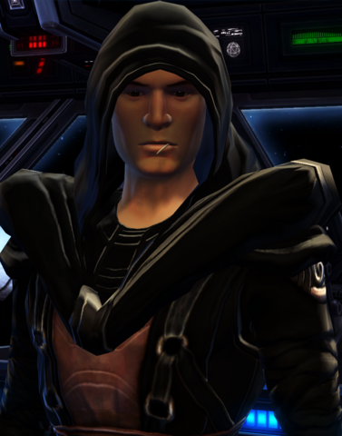 File:Swtor 2014-01-25 21-56-53-87.png