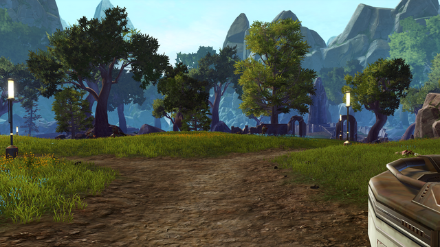 File:Swtor 2014-11-05 21-23-16-89.png