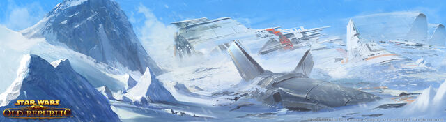 File:CA 20100521 Hoth03 full.jpg