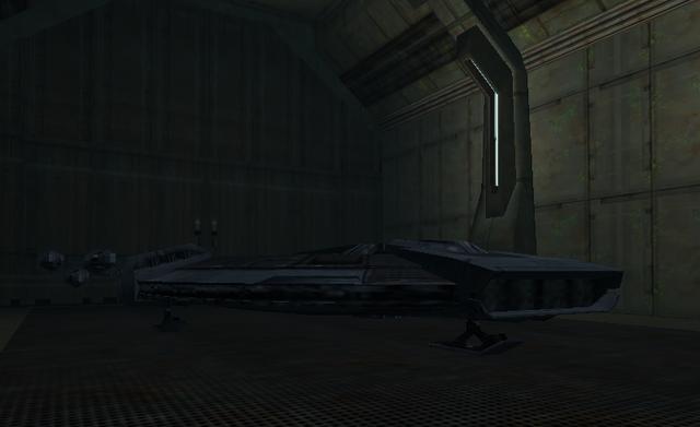 File:KotOR 2 G-type shuttle shot (1).png
