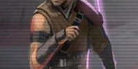 Unidentified male Human Jedi (Capture of Darth Revan)
