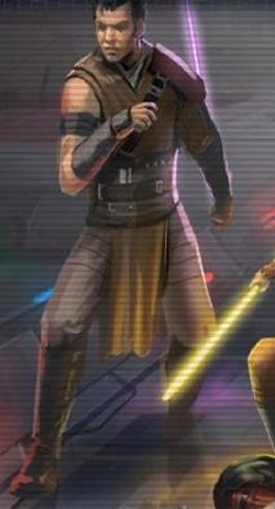 File:Unidentified male Human Jedi (Capture of Darth Revan).png