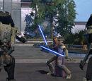 Jedi-Wächter
