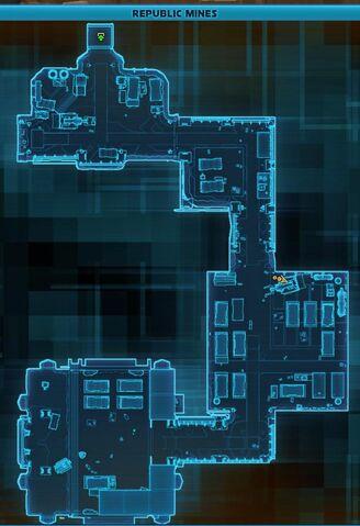 File:Datacron.taris.cun4.mines.dozer.jpg