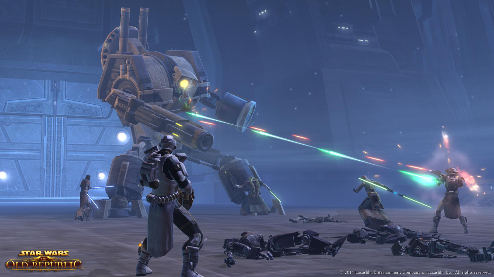 Image - Operations02 1600x900.jpg | Star Wars: The Old Republic ...