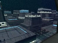 KotOR 2 Citadel Station shot (13)