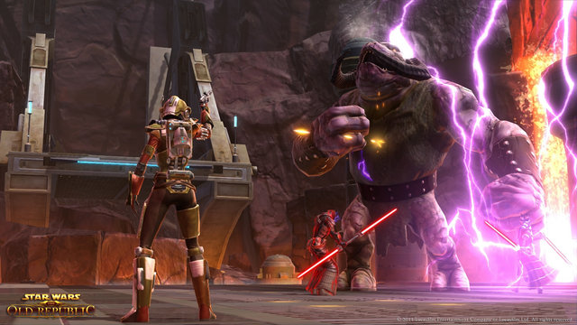File:Wikia-Visualization-Add-7,swtor.png