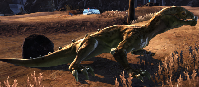 File:Swtor 2014-10-20 12-42-13-59.png