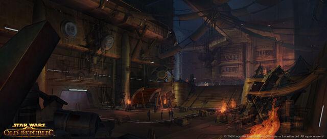 File:Coruscant-concept02.jpg
