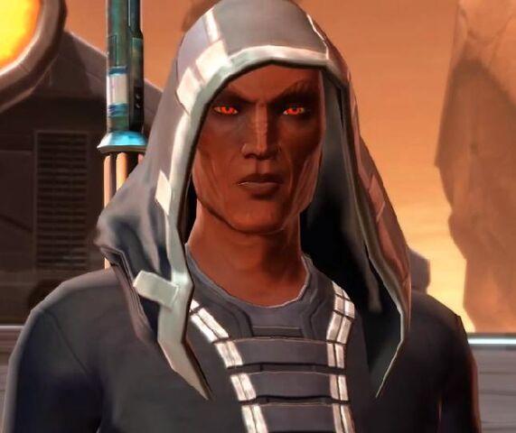 File:Sith Apprentice.JPG