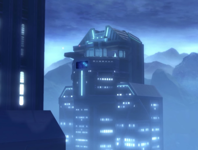 File:Dromund Kaas Apartment.png