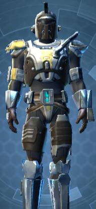 File:Diatium Onslaught armor.png